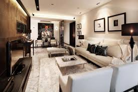 posh home interior 11 unbelievably posh homes in singapore home decor singapore
