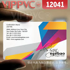 create a card online 12041 create business card online free matte faces transparent card