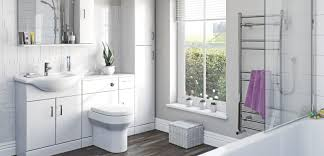 White Gloss Furniture Sienna White Gloss Bathroom Furniture Victoriaplum Com
