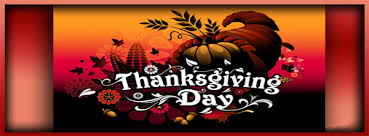 best songs for thanksgiving day 2012