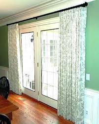 Curtains For Front Door Window Door Window Curtains Front Door Curtains Front Door Window