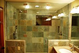 Bathroom Tile Shower Designs by Most Unique Bathroom Tiling Ideas U2014 Amazing Homes