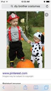 Cute Ideas For Sibling Halloween Costumes Scary Cute 15 Sibling Halloween Costume Ideas To Make You Smile