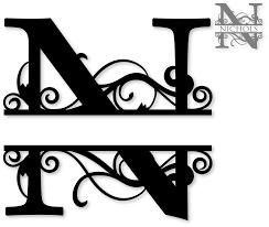 monogram letters classic monogram h clipart s20monogram20clipart monogram clipart