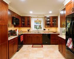 black kitchen appliances ideas kitchens with black appliances creative on kitchen black