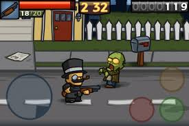 zombieville usa apk three awesome for ios sellcell