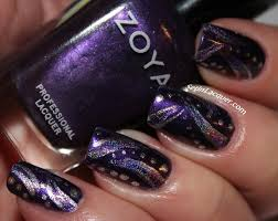 1327 best trippy nail polish images on pinterest trippy nail