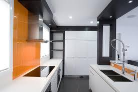 simplicity kitchens canberra act kitchen designer