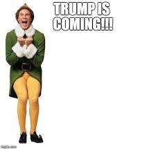 Buddy The Elf Meme - buddy the elf meme generator imgflip