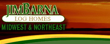 Jim Barna Model Home Dream Log Home Log Cabin Homes For Sale And Log Cabin Models Log