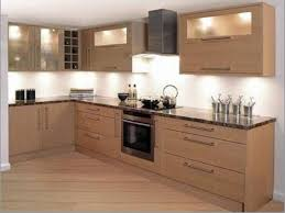 modern kitchen cabinets for small kitchens l shaped kitchen designs for small kitchens cool modern l shaped
