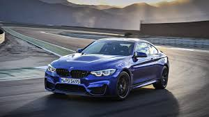 bmw m2 release date 2018 bmw m2 cs styling engine price release date photos