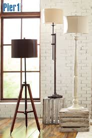 Ikea Malaysia by Floor Lamps Ikea Malaysia Xiedp Lights Decoration All About Lamps