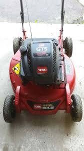 the 25 best toro mowers ideas on pinterest toro lawn mower