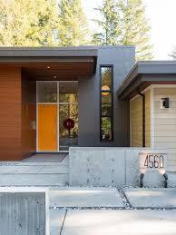 48 Exterior Door 48 Inch Wide Front Door Ideas Photos Houzz
