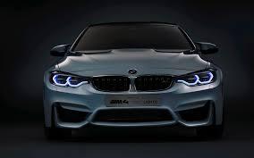 bmw m4 wallpaper wallpaper bmw m4 iconic lights concept 4k bmw automotive