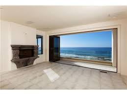 la jolla beach home sells for 2 7mil of phil mickelson u0027s