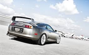tuned supra car jdm tuning toyota supra wallpapers hd desktop and mobile hd