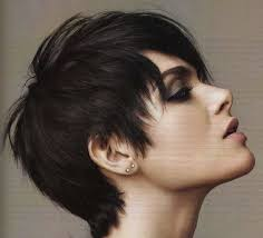 how to do a pixie hairstyles reasons you should get a pixie haircut