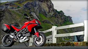 ducati multistrada 1200 s touring 2013 workshop service manual ebay