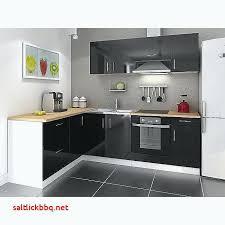 cuisine hygena meuble cuisine noir laquac meuble cuisine hygena occasion pour idees