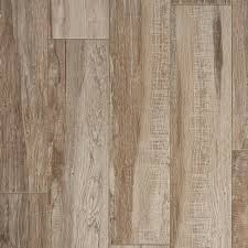 Floor And Decor Colorado by Ceramic Wood Tile Images Gray Wood Look Tile Wb Designs Walnut