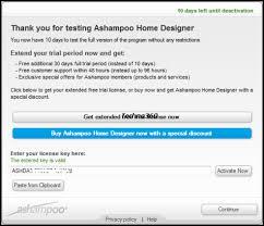Ashampoo Home Designer Pro It Download Ashampoo Home Designer For Free