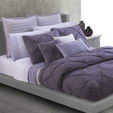 Kohls Bed Linens - apt 9 twist purple duvet cover set at kohls also available