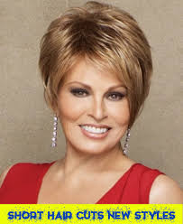 haircuts for 42 yr old women nice pictures of hairstyles for short hair 42 inspiration with
