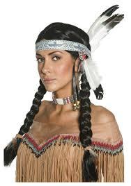 diy view diy native american headband home decoration ideas diy view diy native american headband home decoration ideas designing classy simple at diy native