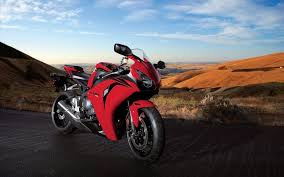honda cbr photos honda bike wallpaper hd for desktop download free best wallpaper
