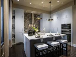 awesome urban kitchen design home design