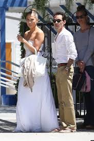 jlo wedding dress weddingcafeny com