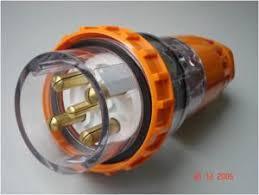 3 phase plug wiring diagram nz wiring diagram and schematic