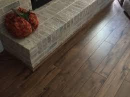 pittsburgh wexford cranberry flooring hardwood carpet tile