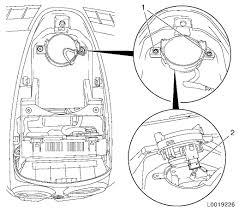 vauxhall workshop manuals u003e corsa d u003e c body equipment u003e seats