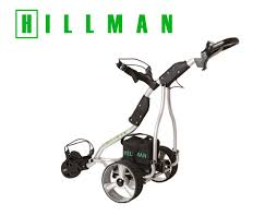 hillman golf established importer of quality golf buggies and