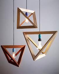 home lighting design 2015 1000 ideas about modern lighting design on pinterest lighting modern