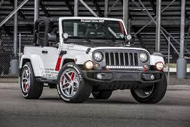 my jeep wrangler jk meet the super yeti jk jeep wrangler jk forum