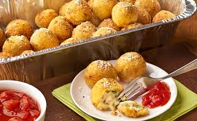 Catering Menu Item List Olive Garden Italian Restaurant - appetizers menu item list olive garden italian restaurant
