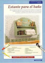 226 best barbie furniture images on pinterest barbie furniture