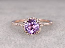 kay jewelers class rings 100 zales class rings 156 best color stone ring images on