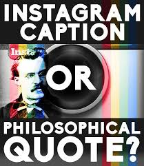 sad quotes for instagram captions musely instagram captions