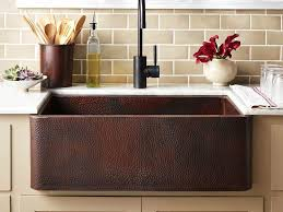 vintage farmhouse kitchen sink for sale best sink decoration
