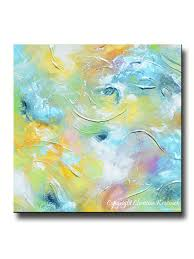 home decor paintings great elegant wall painting ideas for your trendy giclee print art abstract painting aqua blue white canvas prints home decor with home decor paintings