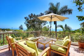 coming for sale 31402 ocean view laguna beach don u0027t miss out on
