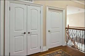 Interior Door Trim Kits Door Casing Kits Mind Blowing Interior Door Casing Together With