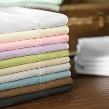 Softest Affordable Sheets by Amazon Com Malouf Double Brushed Microfiber Super Soft Luxury