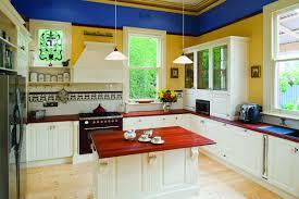 kitchen design brighton country kitchen pics country kitchen gallery smith u0026 smith