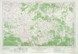 Arizona Topographic Map by Free U S 250k 1 250000 Topo Maps Beginning With